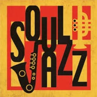 January Jazz Soul Session