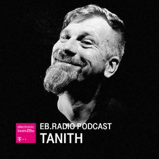 PODCAST: TANITH