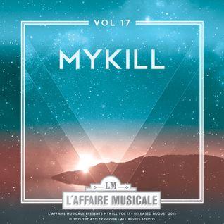 L'Affaire Musicale Vol 17