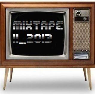 Modern Talker - mixtape 11_2013