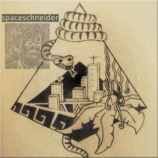 spaceschneider - oystrmix (feat. Terence McKenna) [april 2016 @ Schneiderstube]