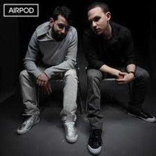 Airpod 25: Soul Clap