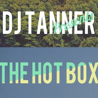 The Last Hot Box Show Part 2