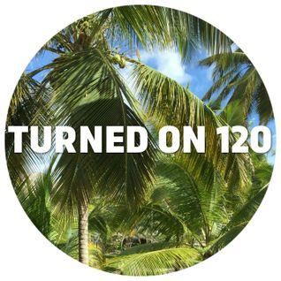 Turned On 120: Kate Simko, Aera, Simian Mobile Disco, Jay Shepheard & Kito Jempere, Crackazat
