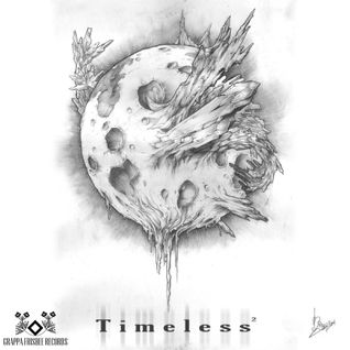 Lee Spacey Presents Timeless Vol. 2