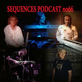 Sequences Podcast Mo66