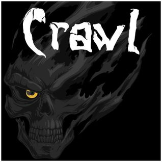 The Rodent Hour #1630: Crawl