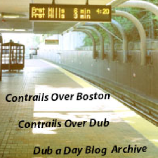 Contrails Over Boston_Contrails Over Dub_Dub a Day Blog_Archives_June 2013 (Side B)