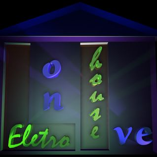 LIve ON Elektro-House episode #1