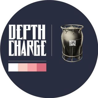 KFMP: Depth Charge Takeover - House Party Special