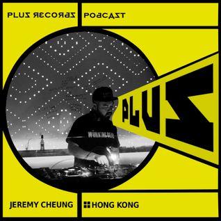 188: Jeremy Cheung FramedFM Archive DJ mix