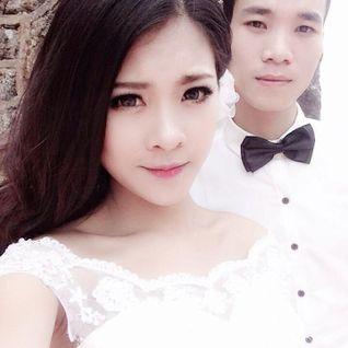 Bay - Vol 4 - DJ Dương Vũ -0968.919.678
