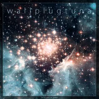 [084] WallPlugTuna on NSB Radio