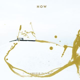 "Fabrizio Paterlini - ""Now"" (album sampler)"