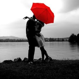 Best of Love Song Duets Vol. 1