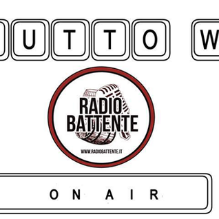 Radio Battente - A Tutto Web - 05/02/2015