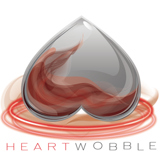 HeartWobble Pres. Unstoppable Sessions 003