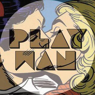 PLAYWAN #10