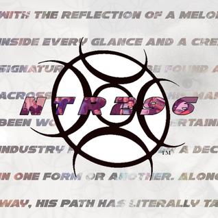 Nirvanic Trance Radio 296