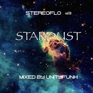 StereoFlo Vol.18 STARDUST