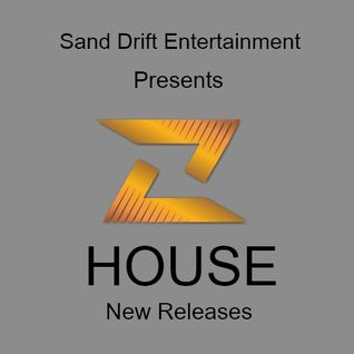 House New Releases - September 30 2015 - DJ Greatdrake