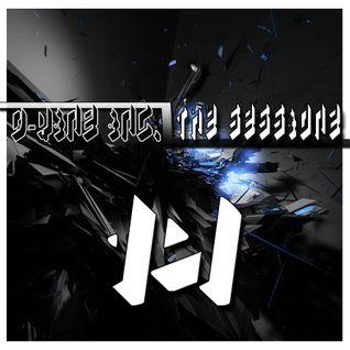 D-Vine Inc. - ThE sEsSiOnZ 14