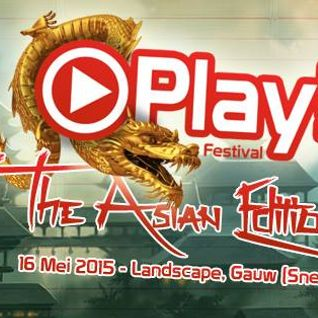 DjPsyMax-_-2015-05-16_Play!_Festival_-_The_Asian_Edition_[1h29]