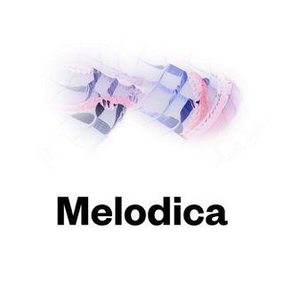 Melodica 11 April 2016