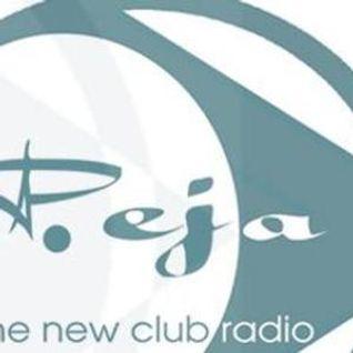 Deep Drive 06-13 Peer Van Mladen ( @ Peja-FM GlobalRadio and many more radios )
