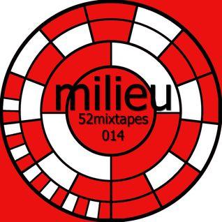 52mixtapes014