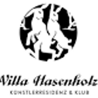 Mint4000@VillaHasenholz