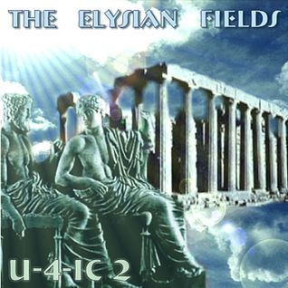 U-4-IC 2 - The Elysian Fields