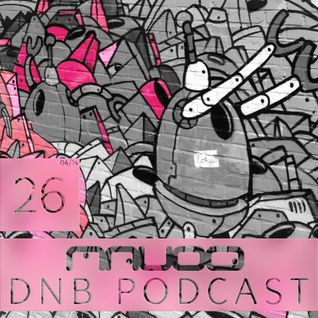 DNB_PODCAST_026
