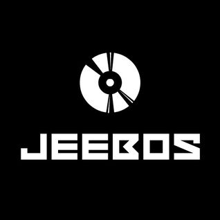 Jeebos - Mix 65