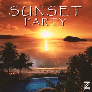 VIREZ SUNSET PARTY