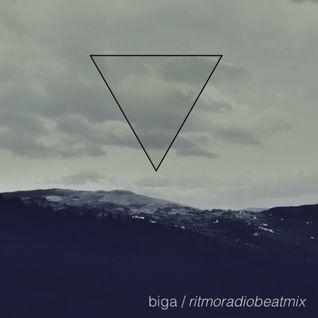biga - ritmoradiobeatmix