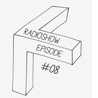 Mussafa - Radioshow Episode #08