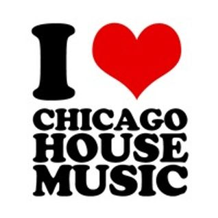 I Love House Music - Feb 2013