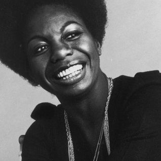 Souled......puts a spell on Nina Simone