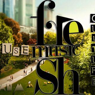 Fresh Culture House 001 Julian M