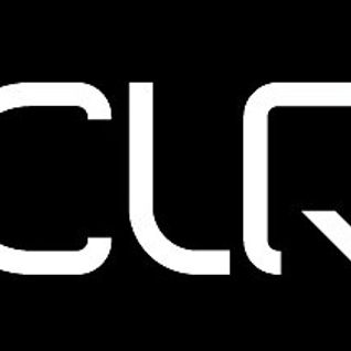 Monoloc & Brian Sanhaji  - CLR Label Special  @ You Fm Clubnight (07.04.2012)