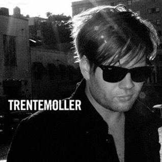 Mix #2 - TRENTEMøLLER (by Noxxer)