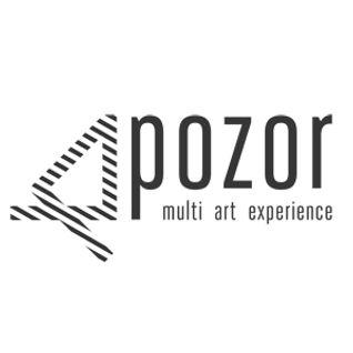 Loony W - POZOR! Promo Mix