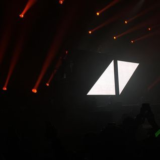 Avicii @ Ultra Music Festival, Miami 2016 (Full Set)