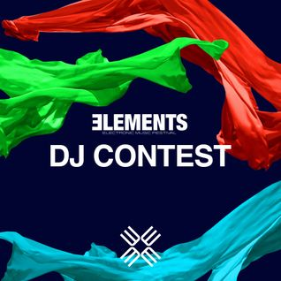 Philectric - Elements Festival Contest
