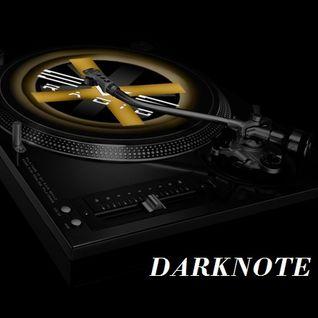 Darknote