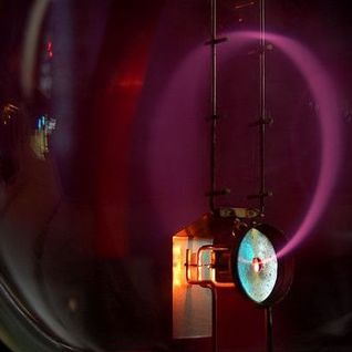 Misteriozna interakcija elektrona [RG #83]