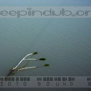 [Nlmix-003] - kyoto-sound.com Dj Set
