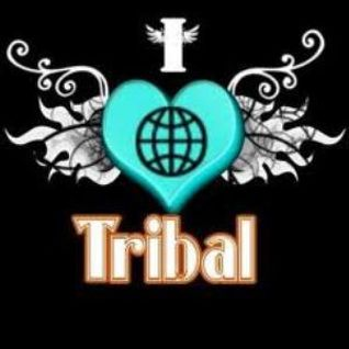 Loud Tribal (;