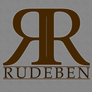 Rudeben Presents: Brand New 2012 (jan)